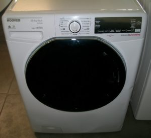 Lavante Séchante